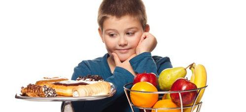obesidade-infantilok