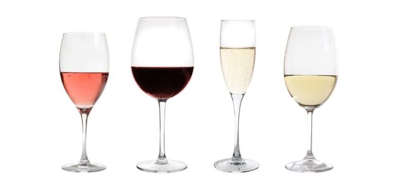 vinho2-tamara_kulikova-destaquecora